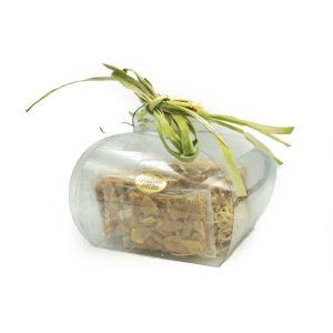 Almond Crispy in gift box