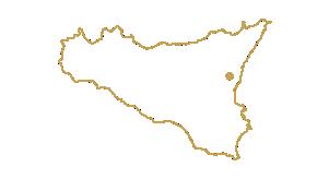 sicilia zafferana