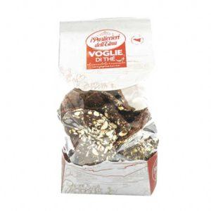 voglie da thè cioccolato peperoncino